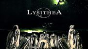 Lysithea - Ghosting New Zealand