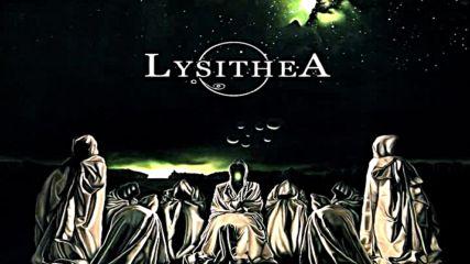 Lysithea - Ghosting New Zealand