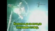 U2 & Green Day - The saints are coming (субтитри)
