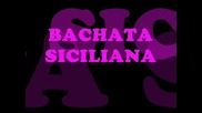 bachata siciliana