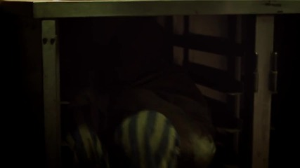 Disturbed - Asylum Official Music Video