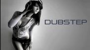 Dubstep™ | Moves Like Jagger |
