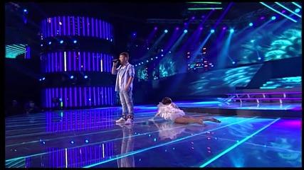 Ismail Delija - Perje