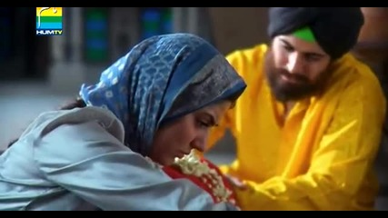 Dastan - Episode 12 of 23