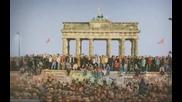National Geographic Берлинската стена част 1