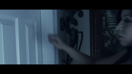 J Kapla y Malcri - Dime Si Tu Volveras