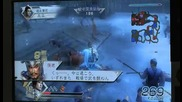 169 dynastywarriors6 gp x360 092207 hr