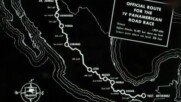 Митичното Карера Панамерикана, Mercedes AMG GT R и Ford Ranger Raptor - Auto Fest S03EP25