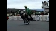 Луди Мотористи
