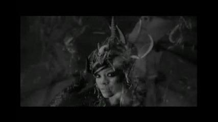 Rihanna ft Salsh - Rockstar