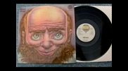 Gentle Giant - Nothing At All 1970