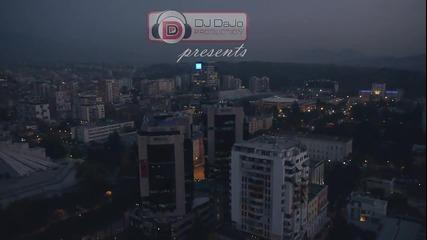 / N E W 2012 / Sako Polumenta - Kralj - Official Video