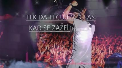 Aca Lukas i Ceca - Ne zanosim se ja - (Audio 2014) HD
