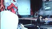 Kane & Lynch: Dead Men - Retomoto Tower