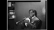 La vie en rose - Louis Armstrong