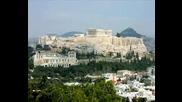 Greece Megamix