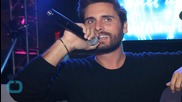 Brody Jenner Orders Scott Disick a Drink, Disregards His Sobriety