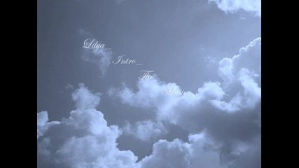 *превод* Dj Tiesto feat. Kirsty Hawkshaw ~ Walking On Clouds