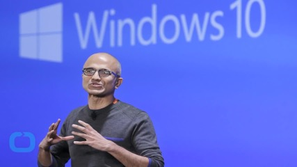 Smartphones Aren't Ready for Windows Yet, Says Asus Chairman
