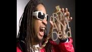 Lil Jon - U Dont Like Me