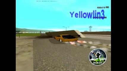 Yellowlin3_dk drift ;]