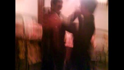 Good Dansing