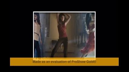 Selena ;;;;; G - - - - - H2oo