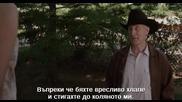 Cowgirls n' Angels - Каубойки и ангели (2012) Цял Филм Бг Субтитри