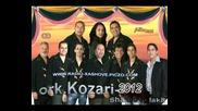 Kozari 2012 2013 Dj Nasko Mix 7