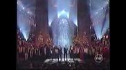 O Holy Night - Il Divo