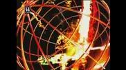 Wwf Wrestlemania X-7 Част 1