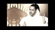 Erik - Vednaj Da Se Razpisha (official Video) 2010