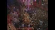 Dj Peshakof Bg - The Seven Eyes (electro)