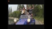 Батето2007 - Валдес - И Ловец Съм
