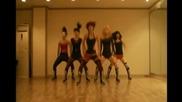 Тези мацки ще ви скрият шапките ! Boom Boom Pow Dance by Black Queen