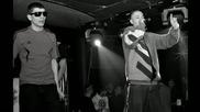 Sbm feat Атила - Кея сред вълните