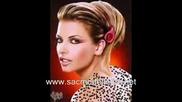 Arap Sac Modelleri