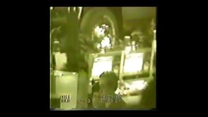 7.09.1996- Последната вечер на 2pac