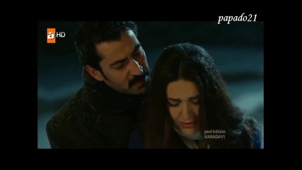 Mahir ve Feride - With you