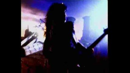 *превод* Iron Maiden - From here to eternity