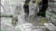 Летен поп-фолк микс - Dj Dancho