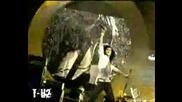 Bill Kaulitz - Gummy Bear