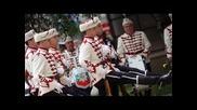 Честит Национален Празник, Българи!