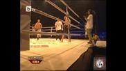 Станислав Недков vs Хелгиу Аугустин Еуген