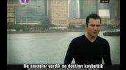 Ferhat Gocer - Yanindayim - До теб съм (prevod)