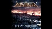 (2012) Knightmare - Cazador De Hombres