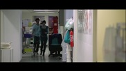 Declaration of War (2011) Trailer 1