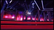 Darko Filipovic - Trebas mi - (tv Grand 2014) - Prevod