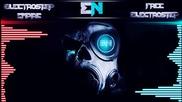 2013 • Deorro - Rock The Party ( Exodus & Leewise Remix ) /electro house/