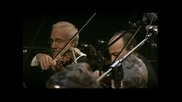 Ennio Morricone - (2002) The Mission